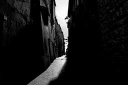 Urbanoise-Sirolo