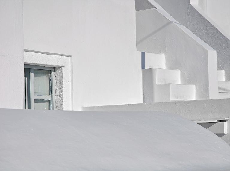 Santorini #49