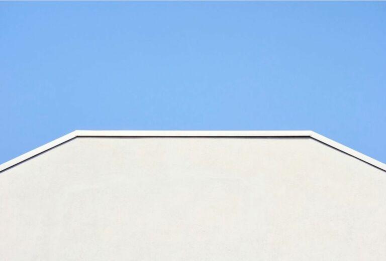 Urban Composition 02