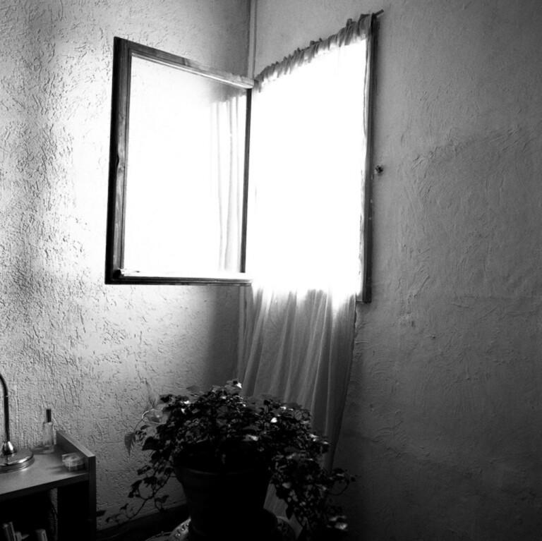 Le cose di tutti i giorni - Intervista a Cesare Di Liborio