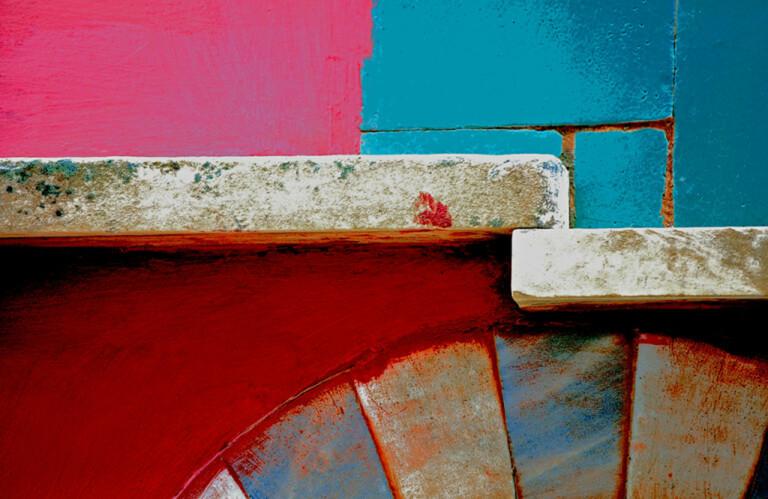 D'Orta al Sorrento Young Art Festival