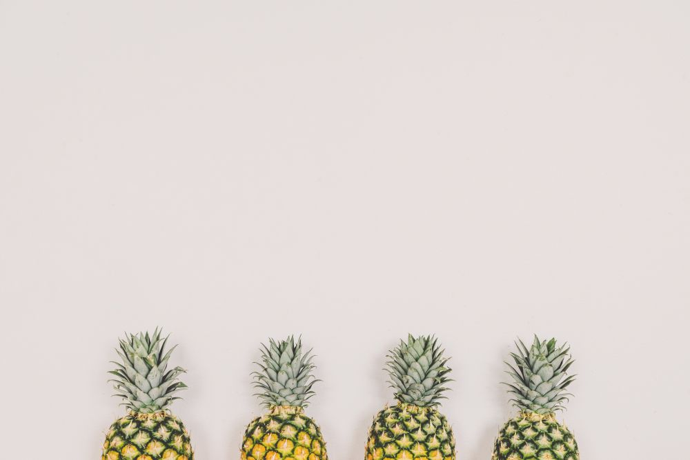 Pineapple Supply Co