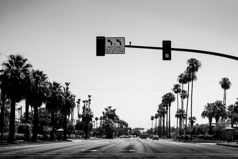 Palms Street